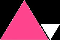 Emanuela Incarbone Logo