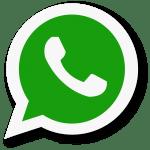 Invia un WhatsApp