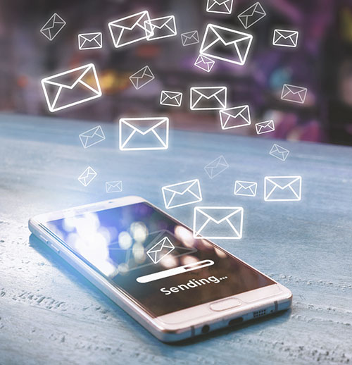 email-marketing-home-