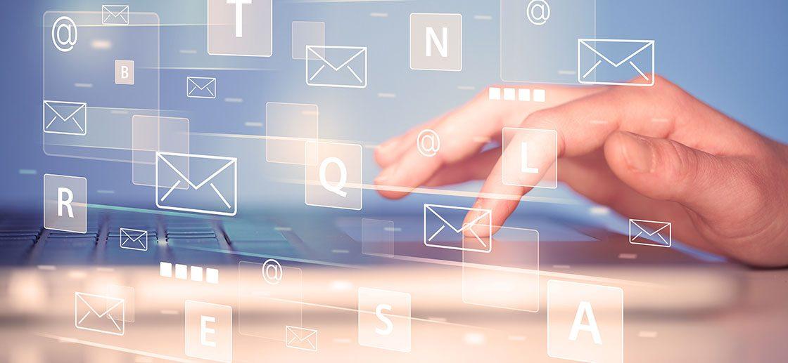 consulenza-email-fascia