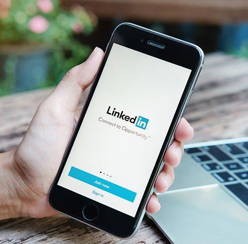linkedin-marketing-b2b